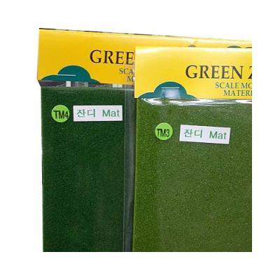 GREENZONE 잔디 MAT-TM시리즈