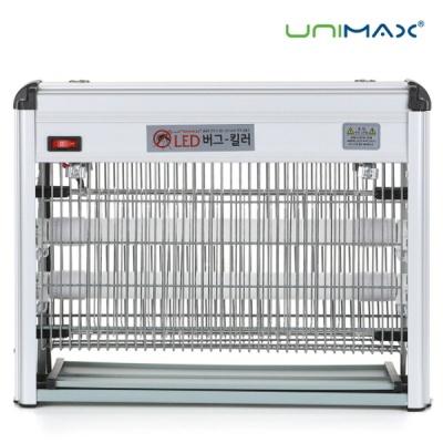 유니맥스 LED 해충퇴치기 UMB-20WL