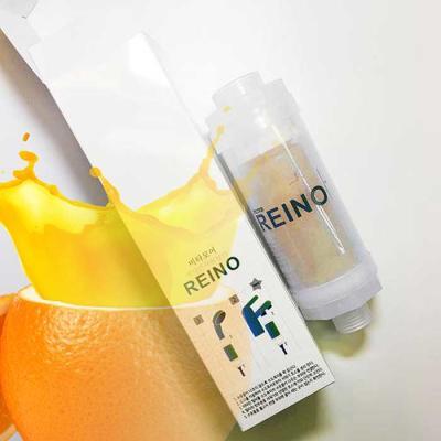 REINO 비타모어 샤워기 Filter 오렌지톡 CH1645411