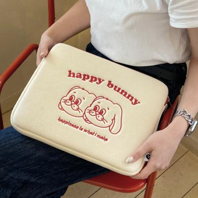 (11inch pouch) HB 버니