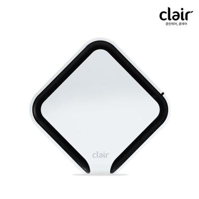 [클레어] 장나라 공기청정기 큐브 C1BU1933