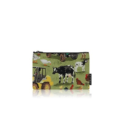 nother Farmyard Pouch / 나더 팜야드 파우치 (Small)