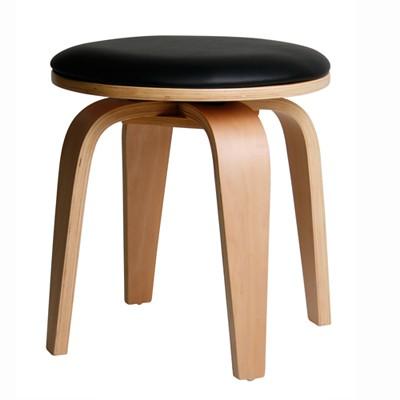 Tree stool