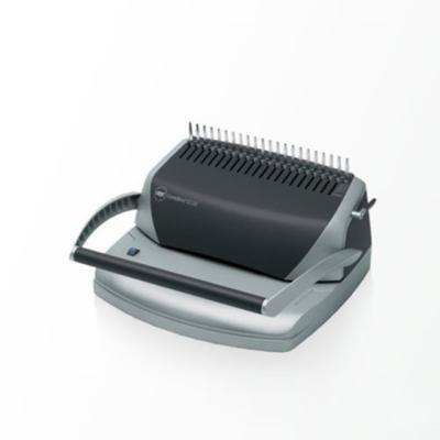 [카피어랜드] 플라스틱링 제본기 C110/링표지 증정