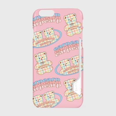 Baby merry-pink(카드수납케이스)