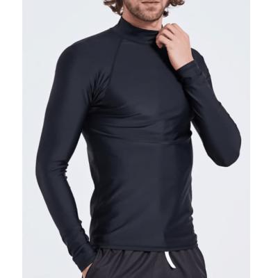 남성 래쉬가드 비치웨어 수영복 긴팔 티셔츠 SB-1