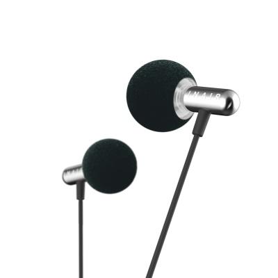 INAIR Ear Speaker M360bt