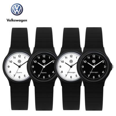 [폭스바겐] 학생 수능시계 VW-ART