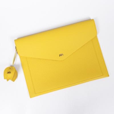 [miim] 피노2 아이패드 미니-에어-프로 파우치