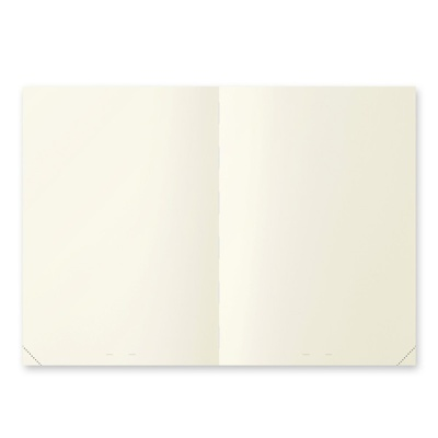 MD노트 코덱스 저널 하루 한 페이지 (A5) - 무지
