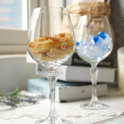 [HEIM] 이탈리아 RCR 다이아나 와인잔 6P set
