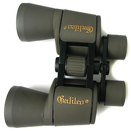 정품[GALILEO]갈릴레오 쌍안경-대형(20X50)콘서트용