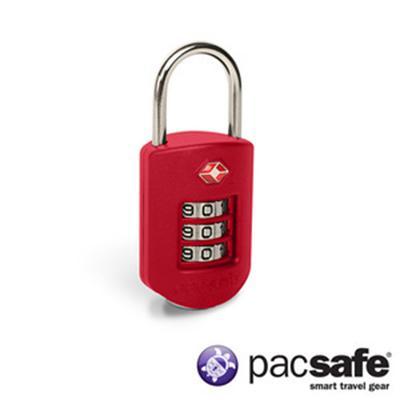 [팩세이프] PROsafe1000 레드 - 도난방지 안전용품
