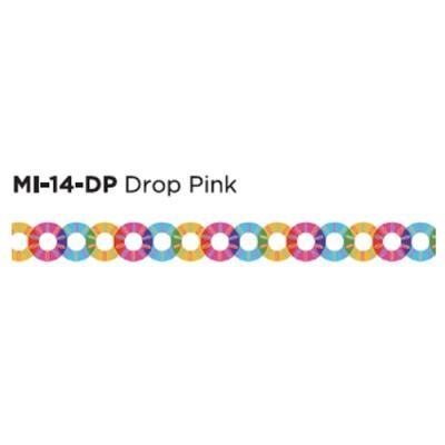 파빌리오 MINI-14DP(개)332335