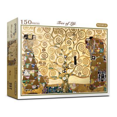 150피스 생명의나무 직소퍼즐 PL257