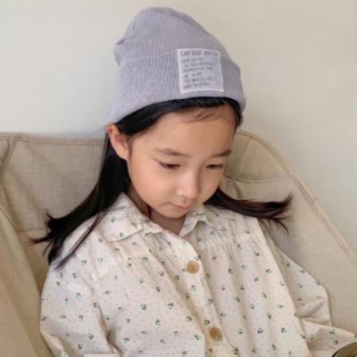 여아 남아 유아 아동 모자 볼캡 썬캡 썬햇 와치비니