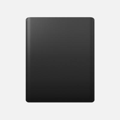 바이북14 14x 전용 레더 슬리브
