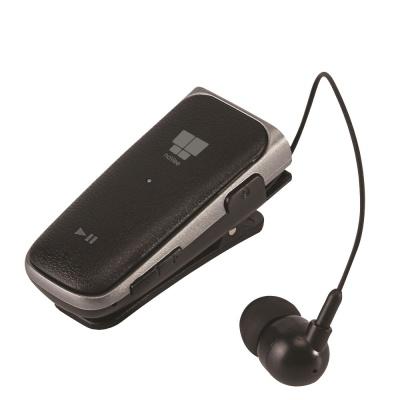 클립타입 블루투스 이어폰 이어셋 핸즈프리 CY87CSR77
