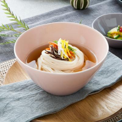 벨로쿠치나 면기 (2color)