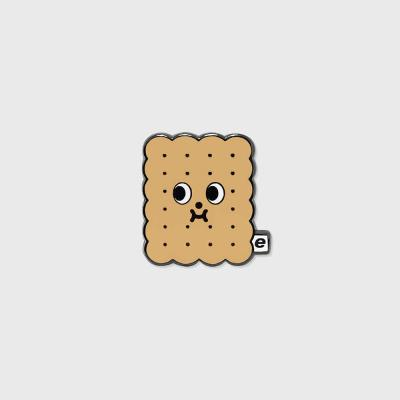 Cookie(뱃지)