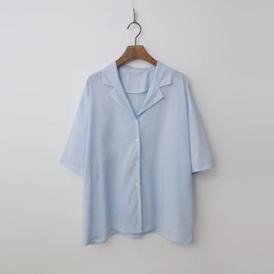 Cotton Five Shirts