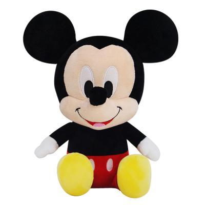 [디즈니] 미키마우스 25cm