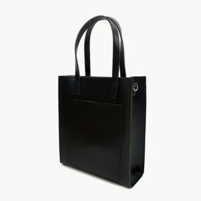 여성 숄더백 크로스백 버킷백 토트백 가방 WE51