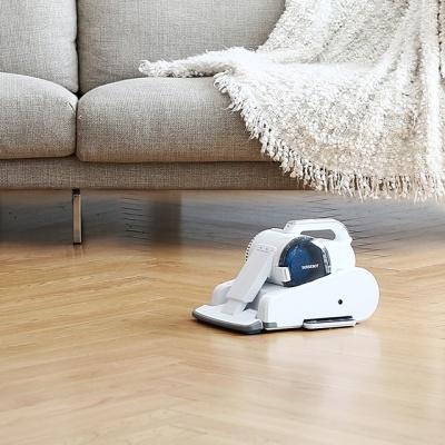 센스봇 로봇청소기 H7500(리퍼)+핸디청소기_REE140_1
