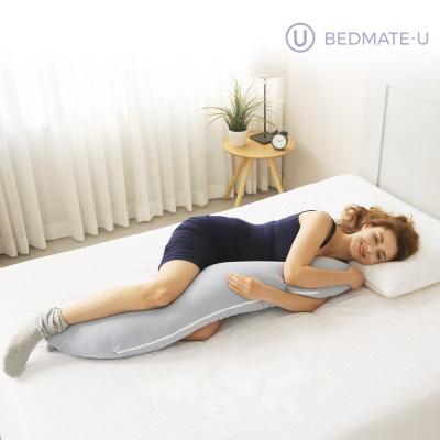 [BEDMATE-U]베드메이트유 컴팩트 바디필로우(싱글바디필로우)