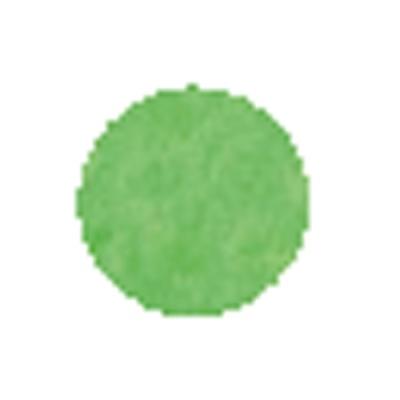 [현진아트] HFT휄트지30X45 (205연두색) [장/1]  114549