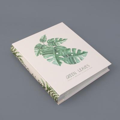 몬스테라 포토앨범(4x6) (50매)