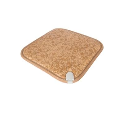 [한일] 매화 전기 방석 1인 UCW-MS100