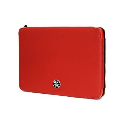[CRUMPLER] 독일클럼플러 Macbook School Hymn M15.4