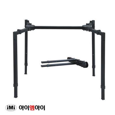 [IMI] 고급 키보드 전용 스탠드(거미다리스탠드)