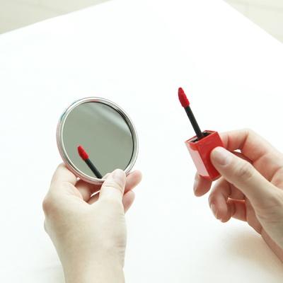 청현재이 원형 손거울(3종)