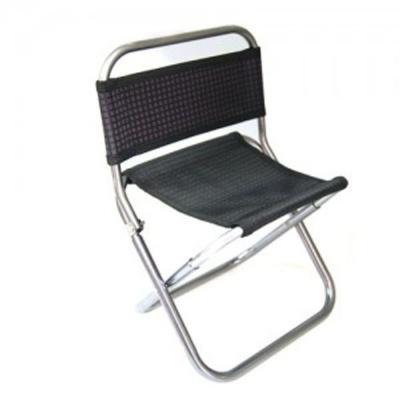 등받이 낚시의자 캠핑의자 여행의자 등산의자