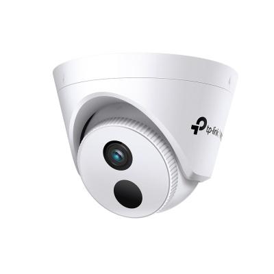 고화질 네트워크 카메라 IP카메라 CCTV 2.8mm TPNT027