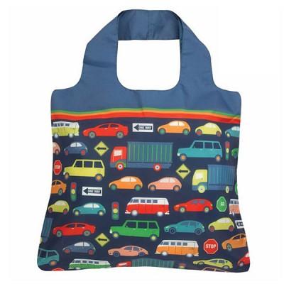 인바이로삭스 Kids Car
