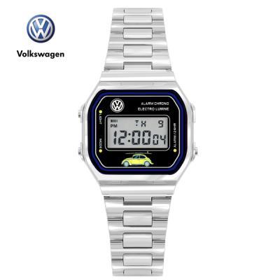 [폭스바겐] VW-BeetleB-SV
