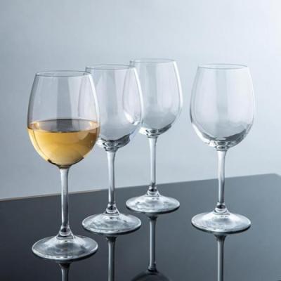 소믈리에 샤도네이스 와인잔 중형 1개