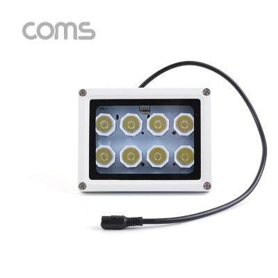 LED 방수 작업등 18W LCBF195