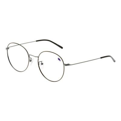 룩옵티컬 안경 LC5761 남녀공용 3컬러 M사이즈