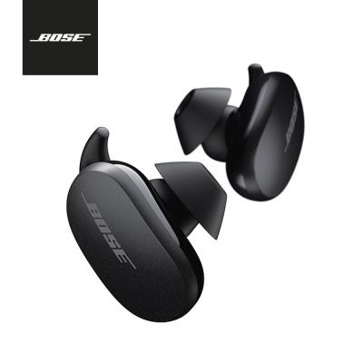 BOSE QC EARBUDS NC 블루투스 이어폰