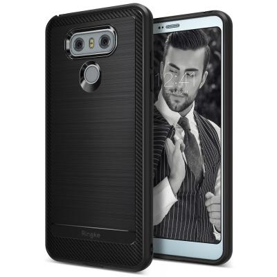 LG G6 링케오닉스 케이스