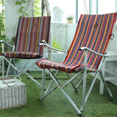 릴렉스 체어커버 Relax Chair Cover