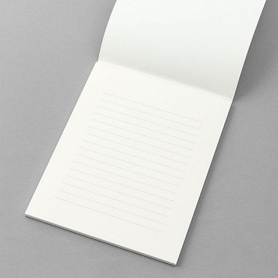 MD Letter Pad or MD Envelope (택1)