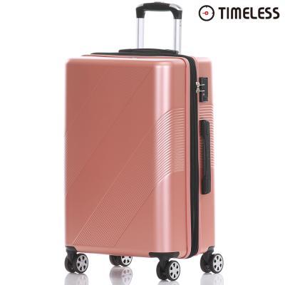타임리스 람파스 20인치 기내용 캐리어 여행가방