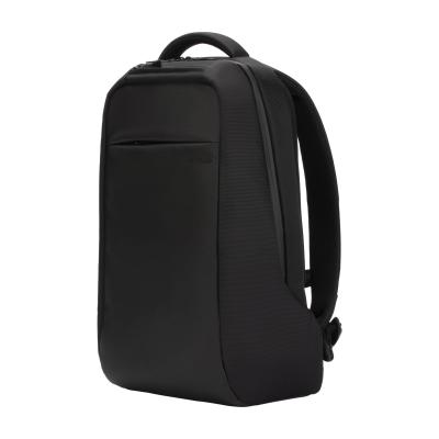 [인케이스]ICON Lite Triple INBP100651-BLK (BLACK)
