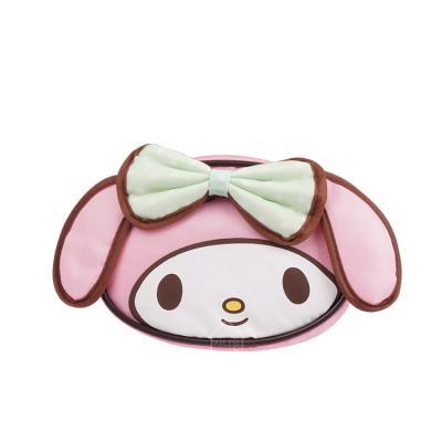 마이멜로디 쇼핑 에코백 주머니세트H387746