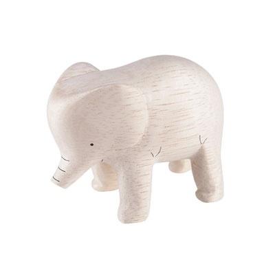 T-LAB [LOT04] POLEPOLE ELEPHANT